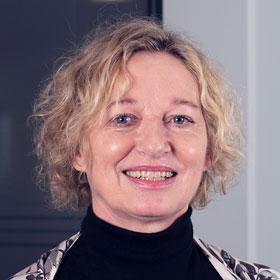 Foto av Astrid Bangås