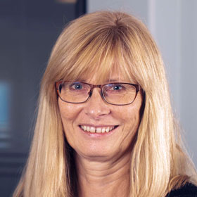 Foto av Solfrid Tjærandsen