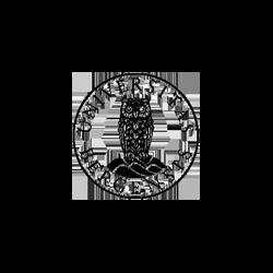 Logoen til Universitetet i Bergen