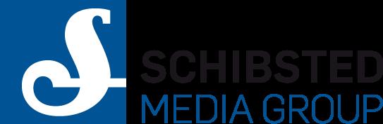Logoen til Schibsted